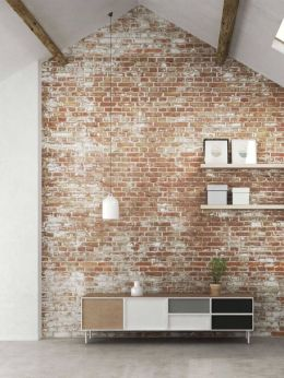 5c869ee57ad03834c260bfbbf2cc785f--grey-brick-wall-brick-feature-wall